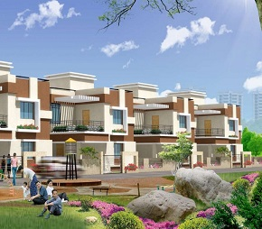 Motwani GM Terrace Flagship