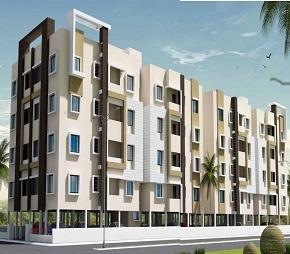 Motwani Sai Lavanya Apartment Flagship