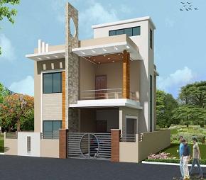 MX New Citizen, Khandagiri, Bhubaneswar
