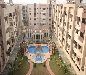 tn panda nageswar residency flagshipimg1