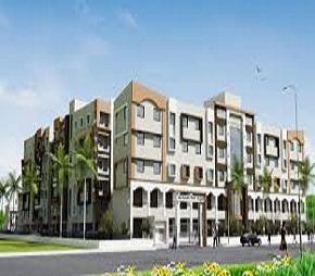 Royal Retreat Sai Chandra Tirtha Heights Flagship
