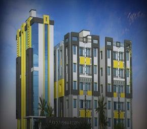 Sai Krishna Panchawati Residency Flagship
