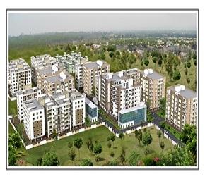 Trellis Vaishnomata Vihar Phase I Flagship
