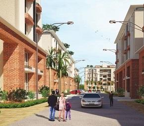 Varsatile Palm Avenue Phase I Flagship