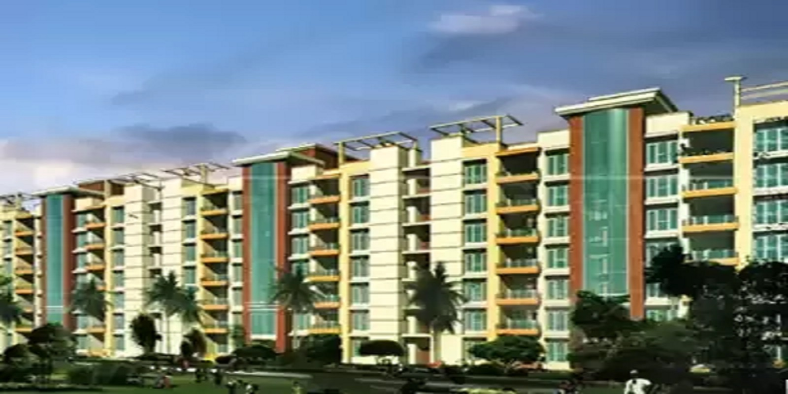 aditya palm court project project large image1