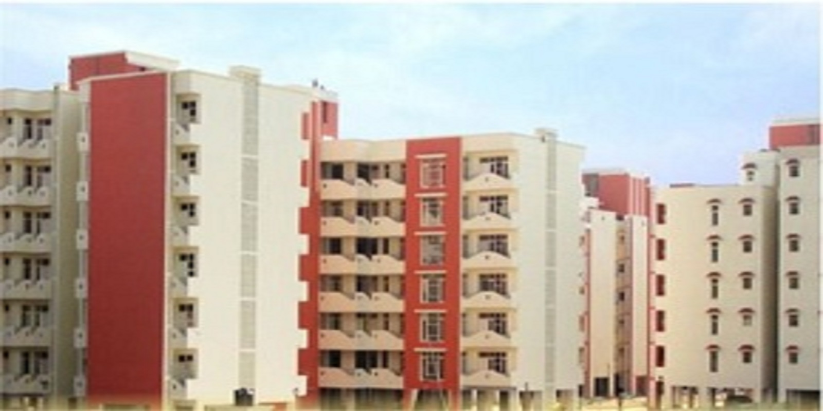 bcl rishi apartments project project large image1