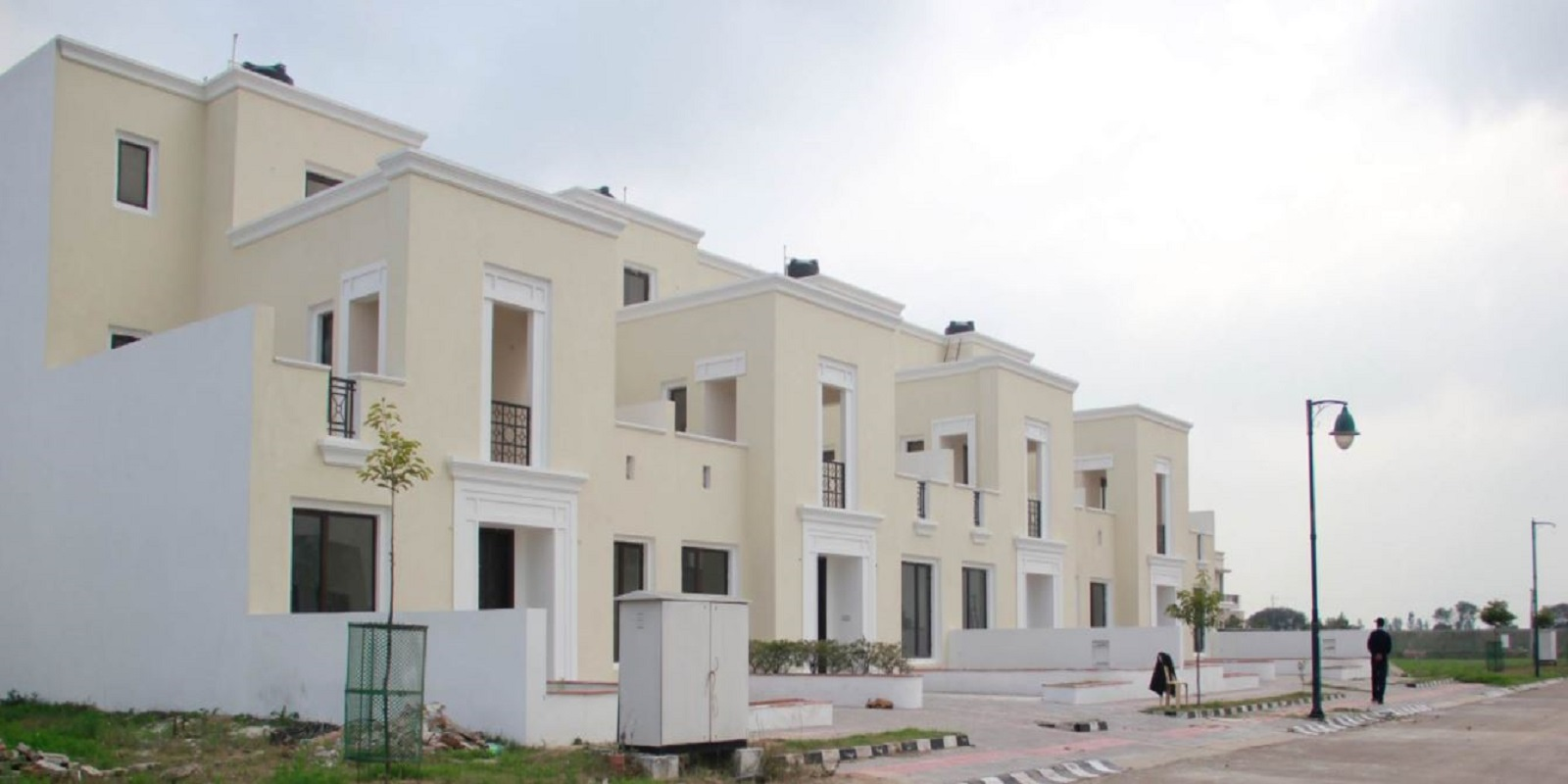 emaar the villas project project large image1