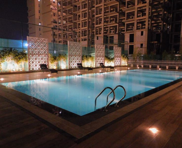 highland park chandigarh project amenities features2