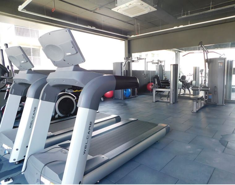 highland park chandigarh project amenities features3