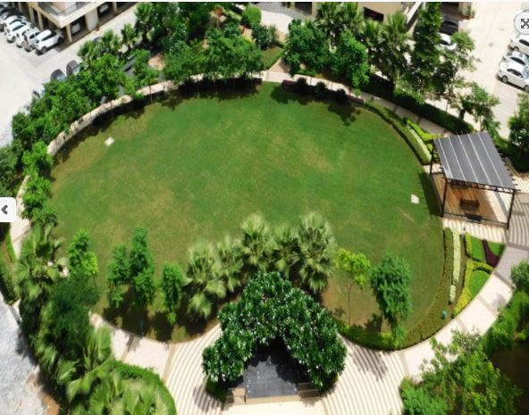 highland park chandigarh project amenities features4