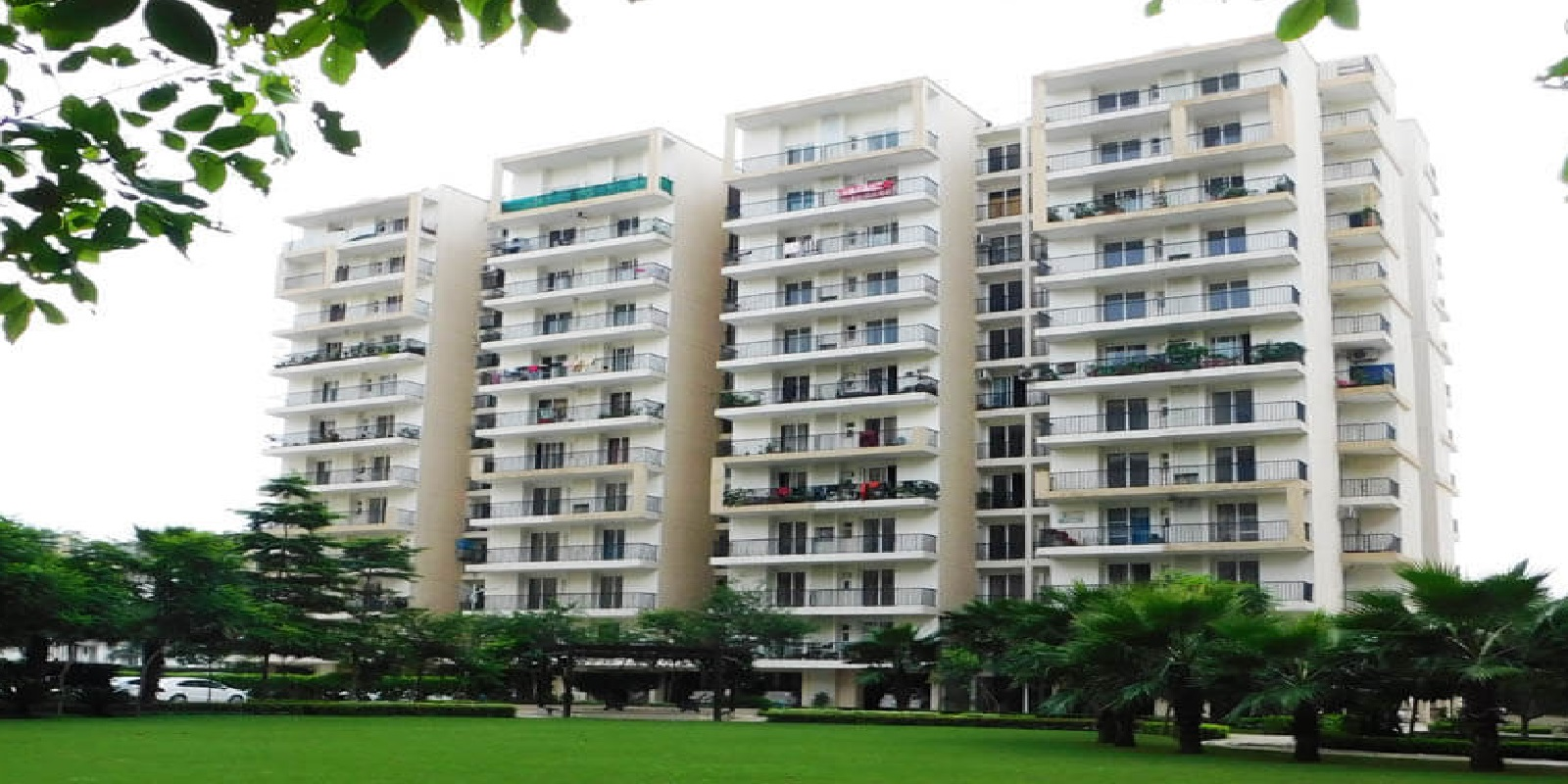 highland park chandigarh project project large image1