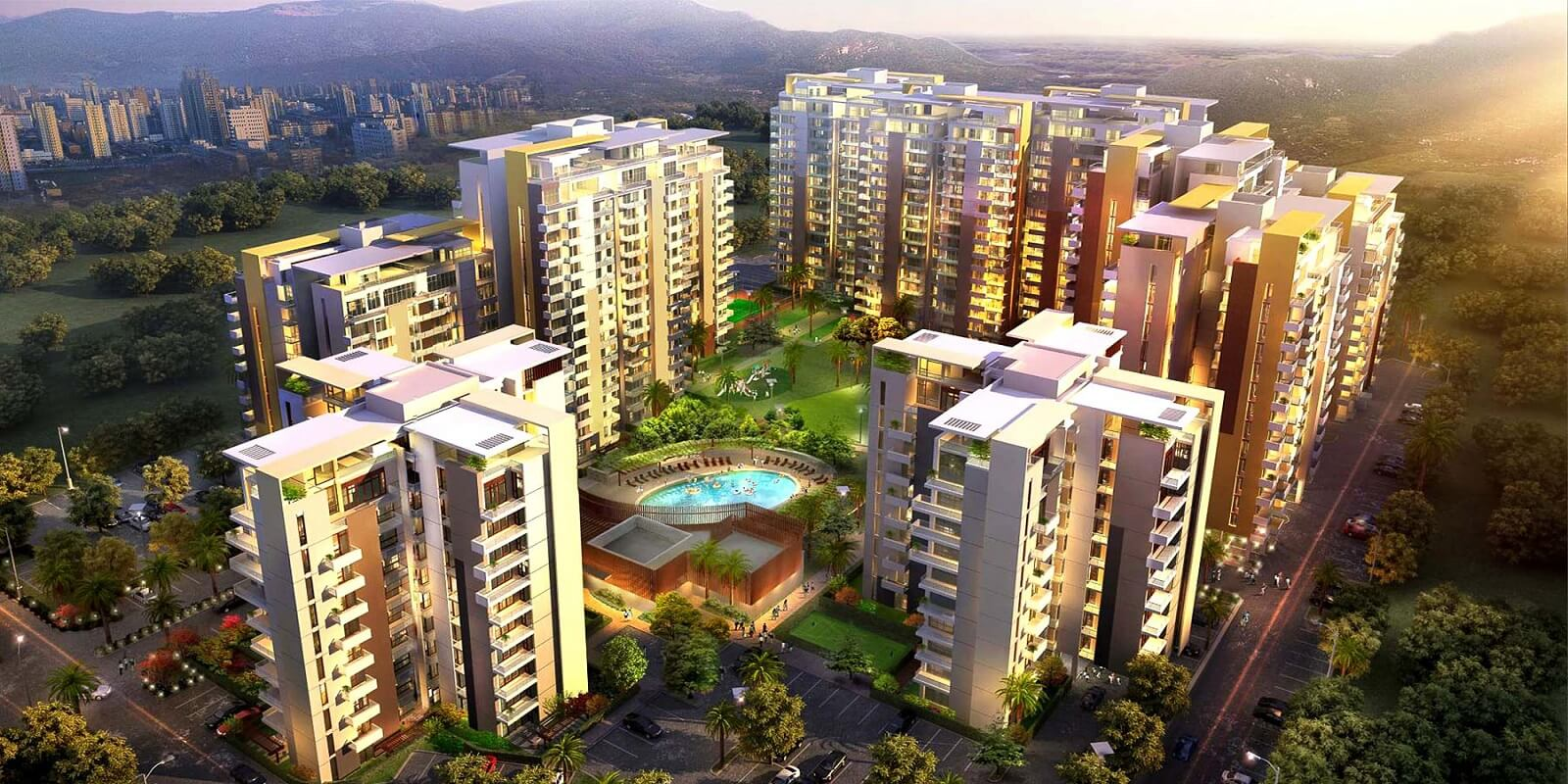 sushma chandigarh grande project large image1