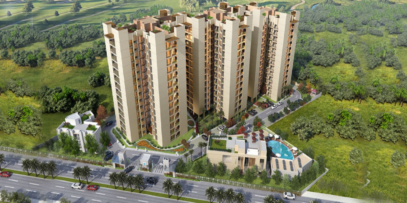 sushma crescent project project large image1