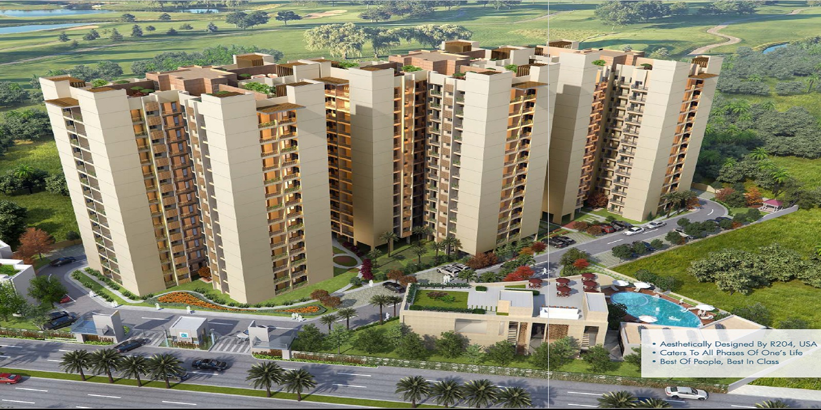 sushma grande nxt project project large image1