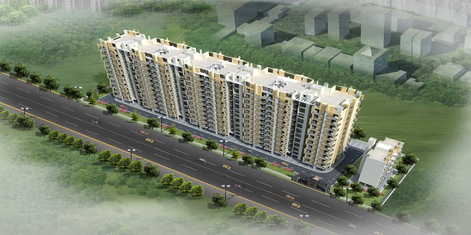 sushma green vista project project large image1