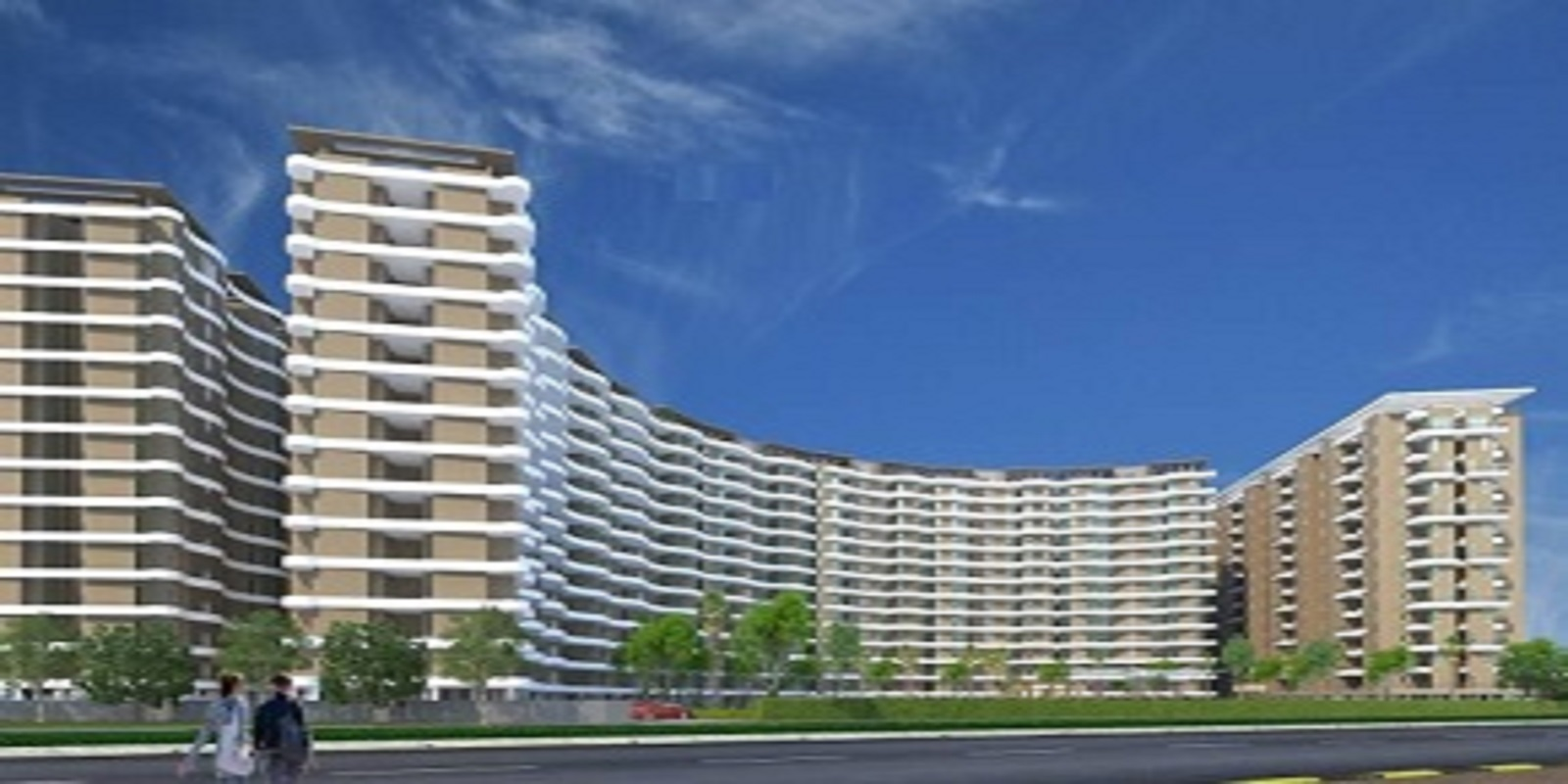 the address mullanpur project project large image1