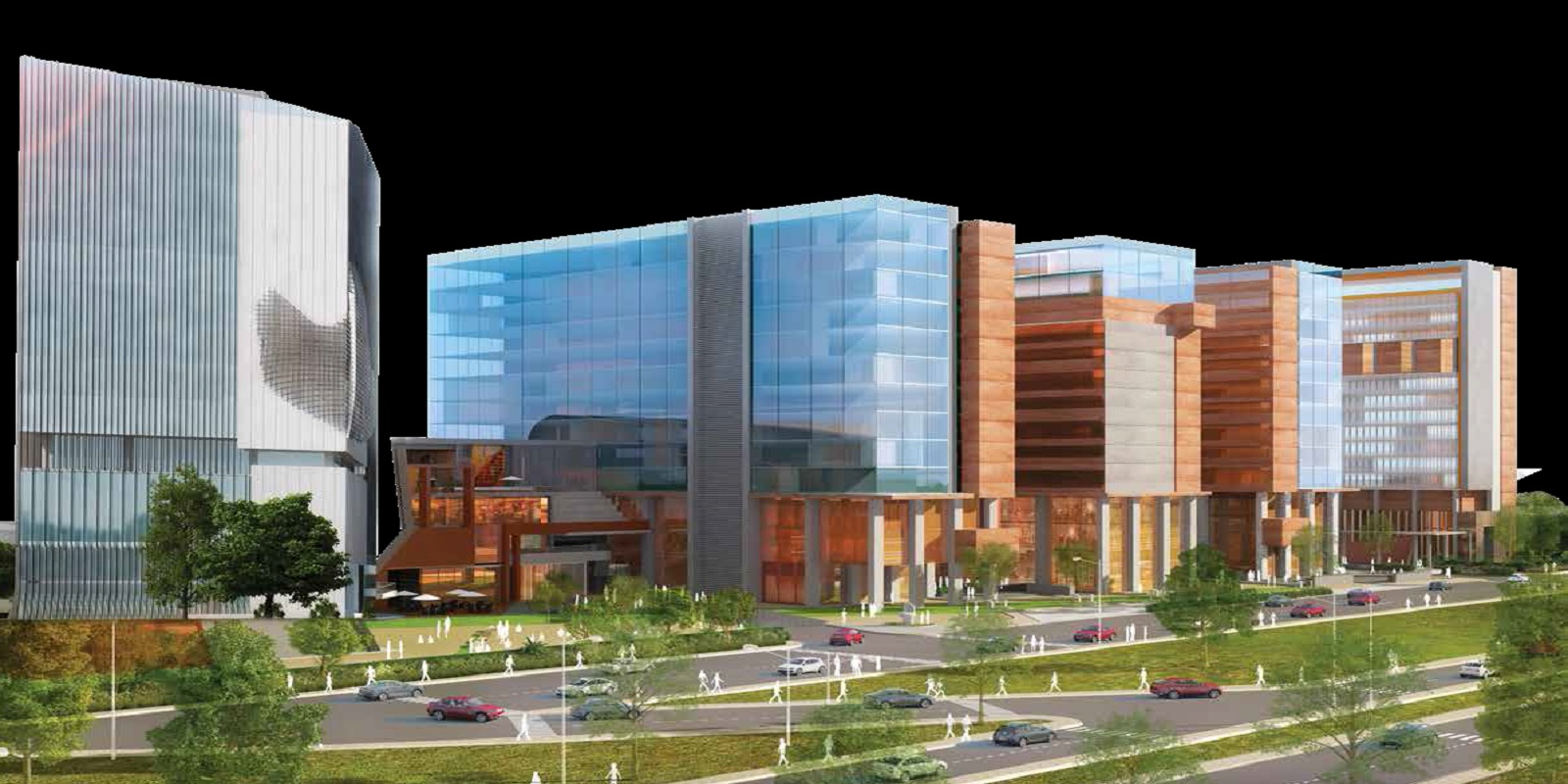 world trade center chandigarh project project large image1