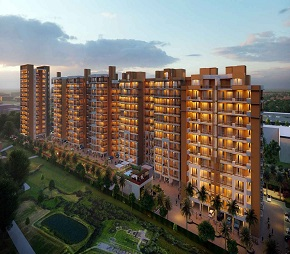 Altura Apartments Flagship
