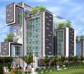 APS Tricity Homes Flagship