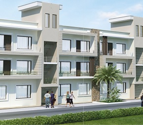tn aster greens mohali project flagship1