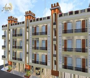 tn aura homes project flagship1