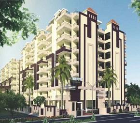 Barnala Riverdale Apartments Flagship