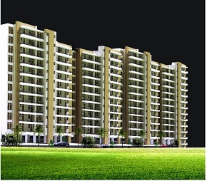 BCL Chinar Homes Flagship