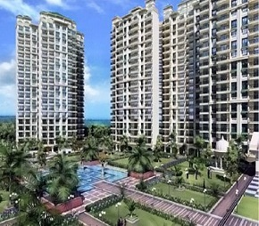 Bhoomi Greens Amazon The Defence County Flagship