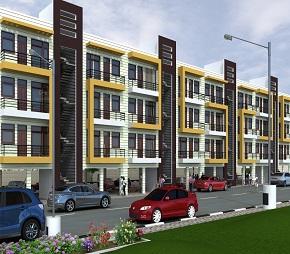 tn dara gold homes flagshipimg1