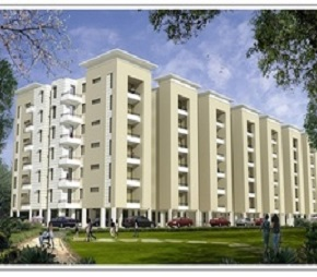 Dara Krishna Homes, NH-21, Chandigarh