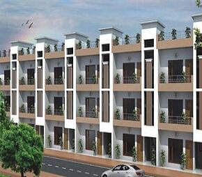 GGP Prime Floors, South Kharar, Chandigarh