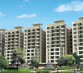 Gillco Heights Ext Apartments Flagship