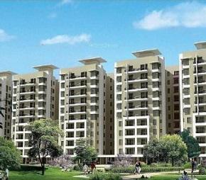 tn gillco heights ext apartments flagshipimg1