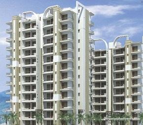 Golden Sand Apartments, Ghazipur, Chandigarh