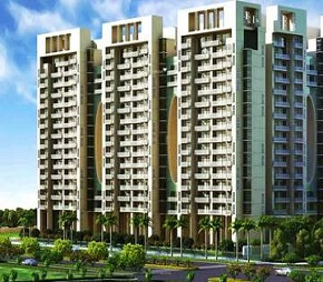 Homeland Buildwell Heights, Mohali Sector 70, Chandigarh