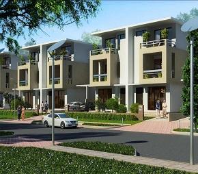 tn ireo five river apartments flagshipimg1