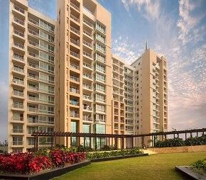 Janta Land Regency Height Apartments, Kharar-Banur Road, Chandigarh