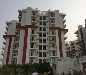 NH Matcon Aero Homes, Ambala Highway, Chandigarh