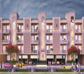 tn prem bansal sapphire court project flagship1