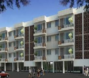 RKM Homes, Kharar-Banur Road, Chandigarh