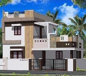 Royal Estate II, Phase-II 20-30, Chandigarh