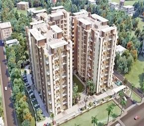 Satish Golden Enclave Flagship