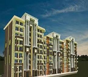 Shubham Gold Homes Flagship