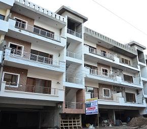 tn sunshine homes zirakpur project flagship1