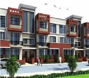 tn tdi complete homes flagshipimg1