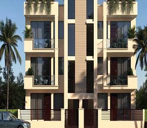 TDI Sapphire Homes Flagship
