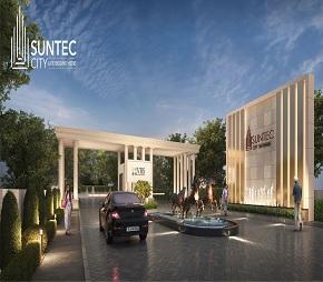 VRS Suntec City Flagship