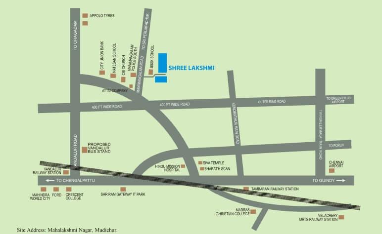 agni sreelakshmi location image1