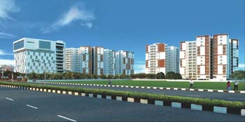 akshaya homes tango project large image1 thumb