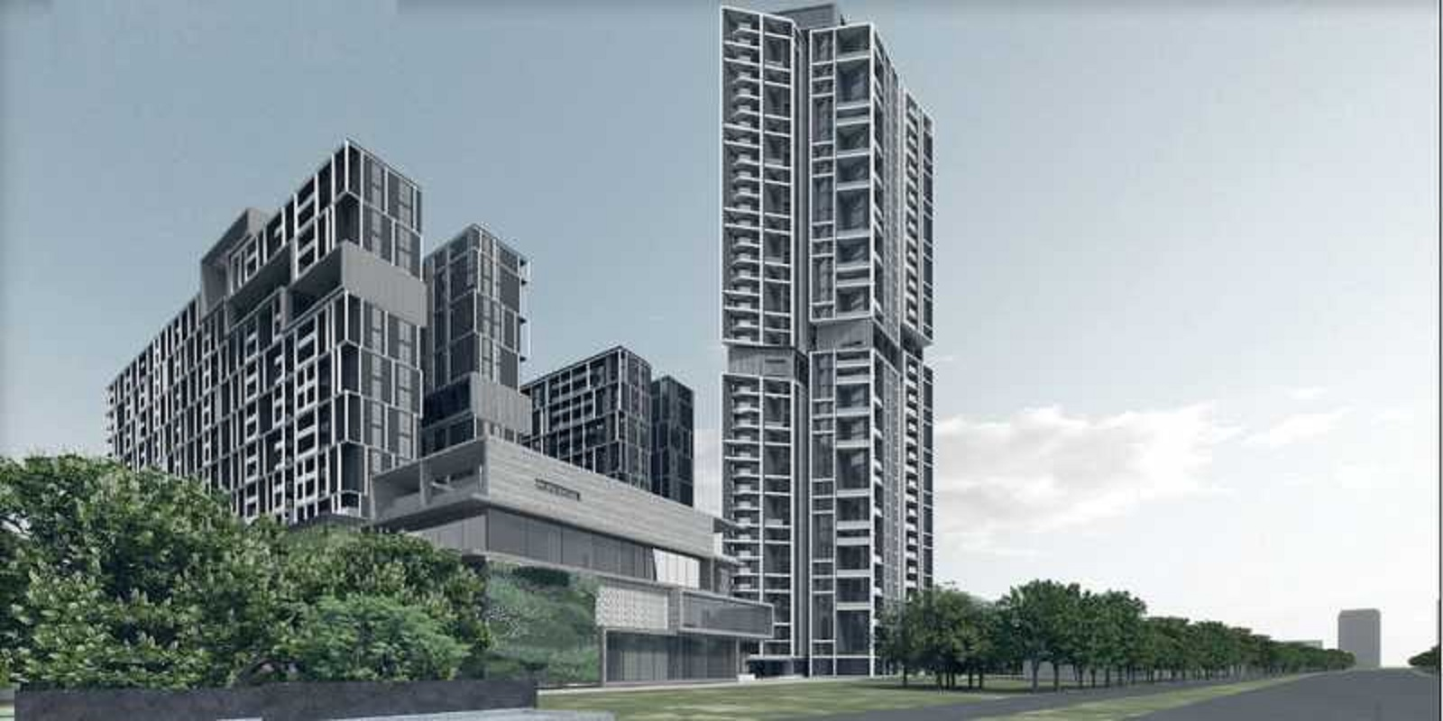 appaswamy altezza project project large image1
